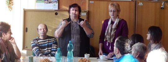 Právní služby pro handicapované ve Žďáře nd Sázavou