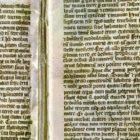 Kronikáři se sejdou nad dokumenty o první světové válce
