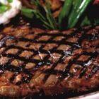 Restaurace U Chalupy - degustační menu