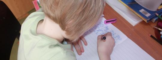 Sociálně akviziční služby pro rodiny s dětmi