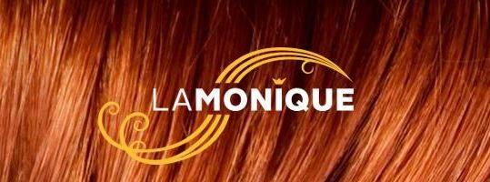 Kadeřnictví LaMONIQUE