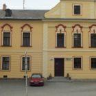 Základní umělecká škola Nové Město na Moravě