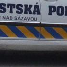 Městská policie Žďár nad Sázavou