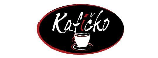 Kafíčko - kavárna ve Žďáře nad Sázavou
