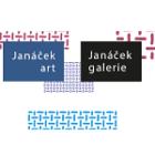 Art Galerie Janáček - Přibyslav