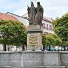 Prezident letos navštíví Meziříčí, Novou Ves a Bystřici