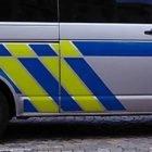 Rumunský řidič přišel ve spánku o pneumatiky za bezmála milion