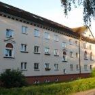 Žďárská radnice nově podpoří i architektonicky cenné budovy