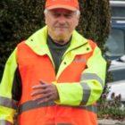 Asistent v dopravě Žďár nad Sázavou