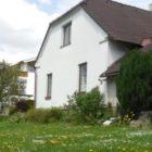 Dětské centrum Zahrádka - soukromá přírodní školka Žďár nad Sázavo