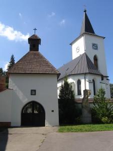 2410_Velka_Losenice,_got.kostel_sv.Jakuba