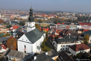 37676-kostel-zdar-nad-sazavou-virtualni-fotografie-z-rc-mikrokopteru-dajc