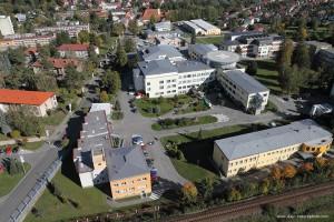 38910-nemocnice-nove-mesto-na-morave-virtualni-fotografie-z-rc-mikrokopteru-dajc