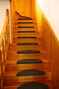 7-javorek-schody-1