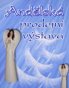 andele vily markova zdar nad sazavou0111