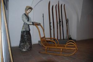 at-to-fici-nmnm-kolebka-lyzovani-1-biatlon-vystava-4