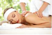 ayu-cchi-detoxikace-terapie-masaze-petrovicova-zdar-nad-sazavou-vysocina-3