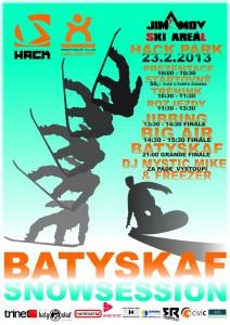 batyskaf_snow_2013