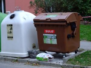 bio-odpad-zdar-nad-sazavou-kontejner-300x225