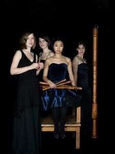 boreas-quartet-1-concentus-moraviae-2012-zdar-nad-sazavou