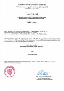 certifikace-agent_vetsi