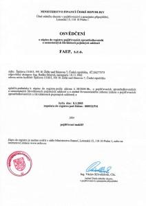 certifikace-makler_vetsi
