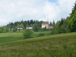 chata-na-luckem-vrchu1