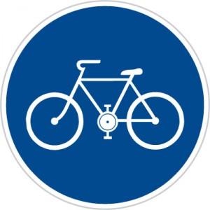 cyklostezka-1