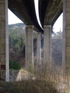 dalnicni-most-vysocina