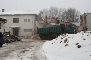 demolice-jkp-nove-mesto-na-morave