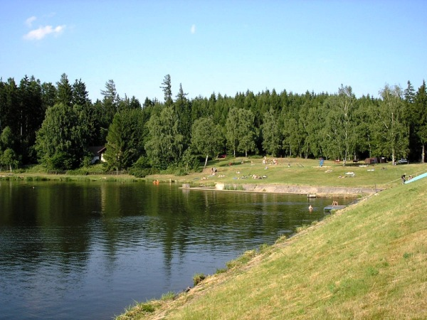 domaninsky-rybnik
