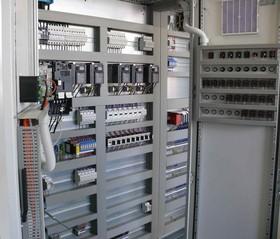 elektromontazni-prace-dospel-zdar-nad-sazavou