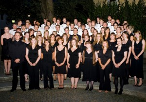 essex-youth-orchestra-160809