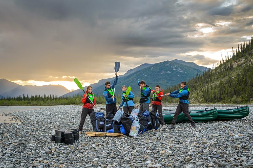 expedicni kamera aljaska2