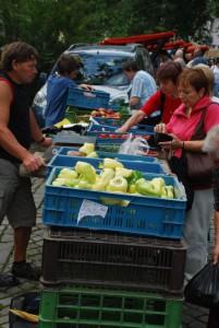 farmarske-trhy-2013-nmnm