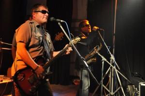 festival-kridla-3-2012
