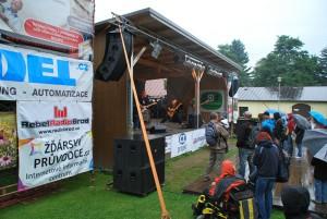 festival-pod-zelenou-horou1