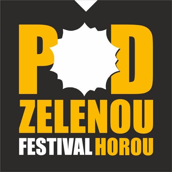 festival pod zelenou horou