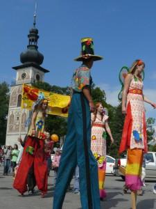 festival-sbirka-motylu-1