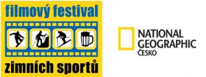 filmovy-festival-zimnich-sportu-logo