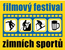filmovy-festival-zimnich-sportu-logo1