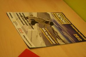 filmovy-festival-zimnich-sportu-nmnm-2012-1
