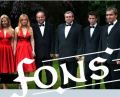 fons-slavnostni-koncert-small (1)