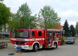 hasici-zdar-nad-sazavou1
