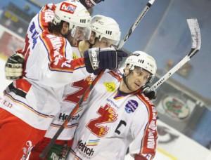hokej-zr-02
