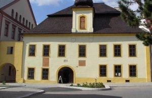 horacke-muzeum-nove-mesto-na-morave