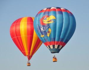 horkovzdusny-balon