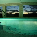 hotel-podlesi-1-bazen