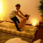 hotel-podlesi-1-thajske-masaze
