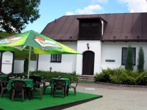 hotel-talsky-mlyn-zdar-nad-sazavou-4